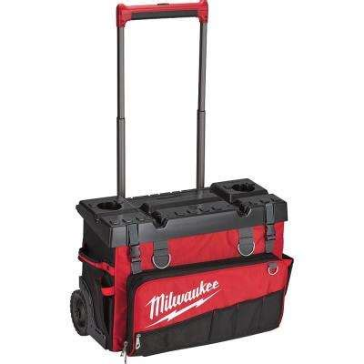 milwaukee tool storage tools the home depot