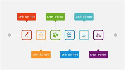 modern powerpoint template modern professional powerpoint template slidemodel
