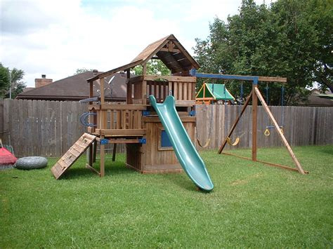 backyard playset reviews backyard adventures playset reviews outdoor goods