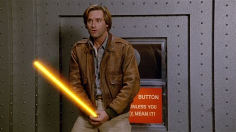 Spaceballs Is Being Developed As by Mel Confirms Spaceballs Sequel Development