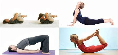 gambar tutorial gerakan yoga download video senam aerobik untuk mengecilkan perut