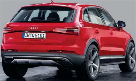 audi q5 new model 2016 2016 audi q5 specification design price and reviews