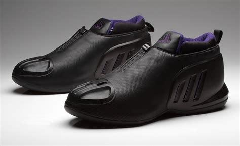 adidas kobe kobeweek the unreleased adidas the kobe three nice kicks