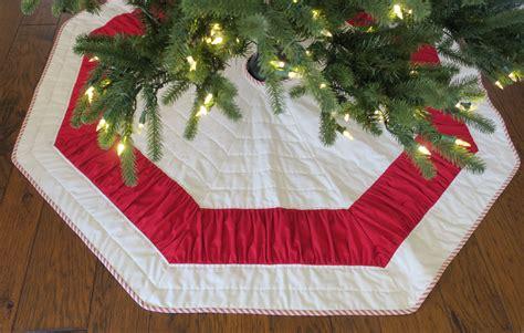 lowes christmas tree skirts photo album christmas tree