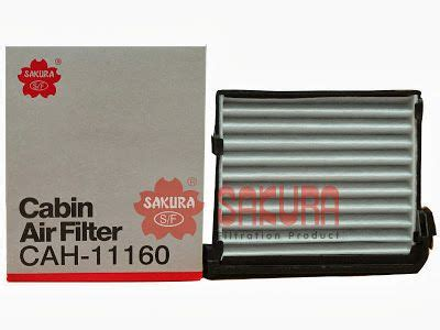 Jual Filter Udara Mobil Avanza by Pin By Agrizal Filter On Filter Cabin Filter Ac Mobil