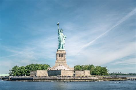 new york best tours 10 best tours in new york city road affair