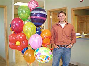 balloon delivery for birthday balloon bouquets balloons in denver
