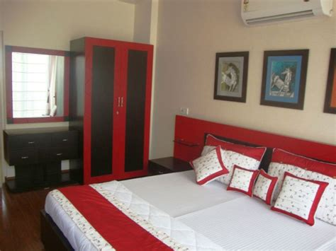 red and black room ideas 17 great black and red bedroom paint design ideas