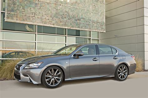 hennessy lexus hennessy lexus of atlanta lexus ranked highest in