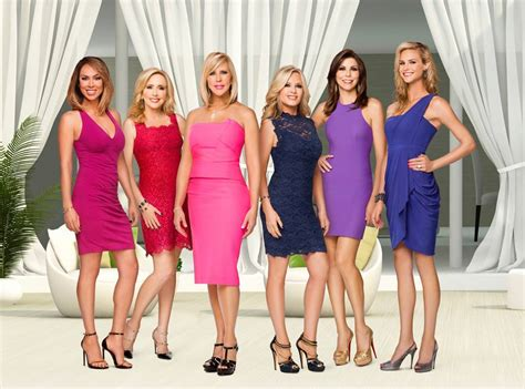 house wifes real housewives of orange county s vicki gunvalson says the best thing about her