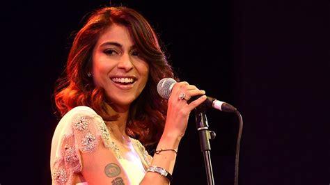 Meisya Syari meesha shafi new songs playlists news