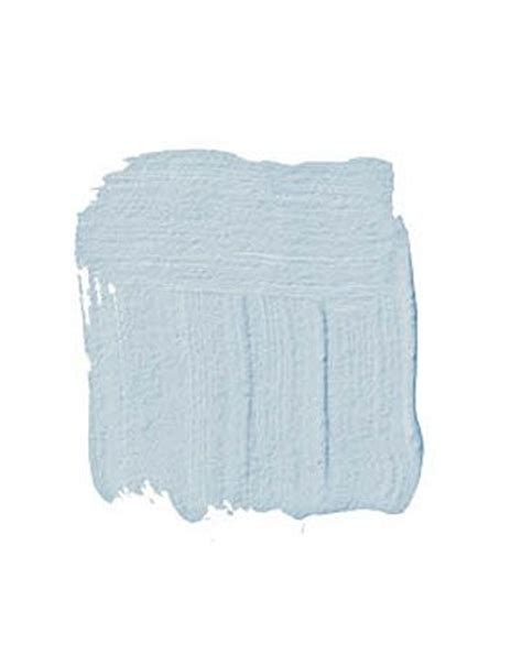 Sherwin Williams Sassy Blue 1241 | 1000 images about bathroom paint on pinterest paint