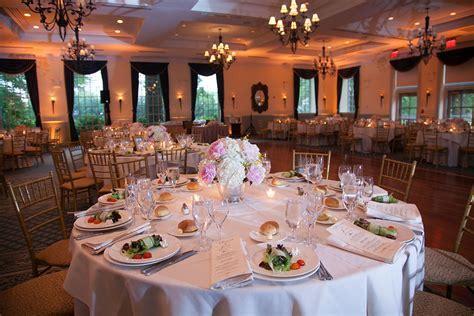 Brooklyn Weddings Locations   Wedding Venues in Brooklyn