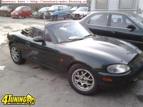 mazda mx 5 4x4 mazda mx 5 cabrio 147451