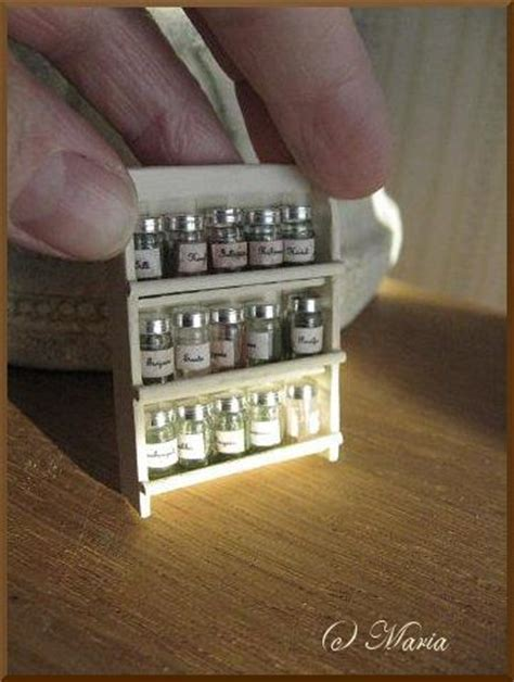 minature doll house furniture best 25 dollhouse furniture ideas on pinterest