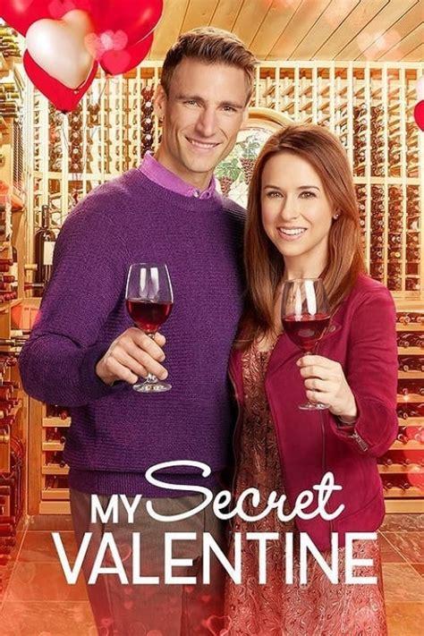 film romance francais streaming my secret valentine 2018 the movie database tmdb