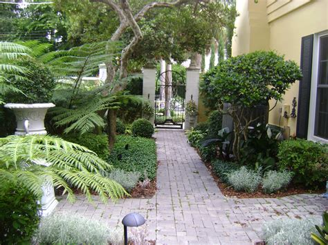 Landscape Garden Designs Ideas Garden Landscaping Ideas Pdf