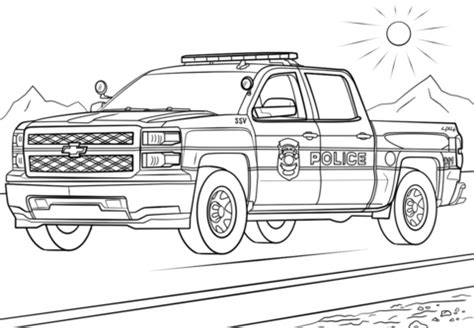 crayola free coloring pages cars trucks other vehicles up truck coloring pages www pixshark images