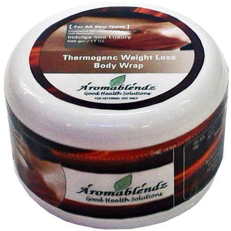 Detox Wrap Benefits by Aromablendz Wraps Aromablendz Hydrating Wrap