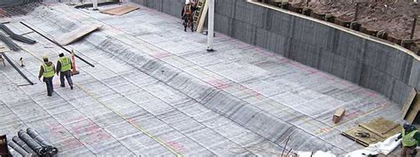 cetco gt products gt building materials gt waterproofing gt voltex
