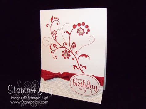 make birthday card with photo birthday card procedures to create your own birthday card