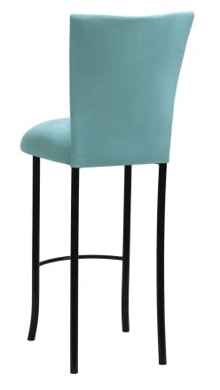 turquoise bar stool covers bar stools by collection bar stool rentals bar stools