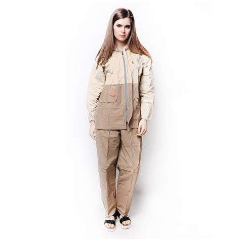 desain jas almamater wanita jual tiger head 111103 brown jas hujan setelan online