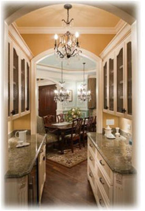 butlers pantry ideas  pictures