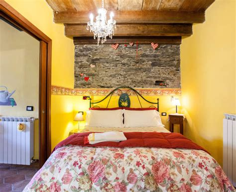 bed and breakfast le terrazze bed and breakfast le terrazze updated prices reviews