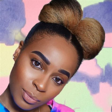 how to protect my edges what your natural hair needs to protect your edges