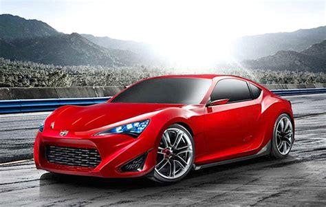 2020 Scion Fr S by 2020 Scion Fr S Coupe 2014 Accessories Acceleration