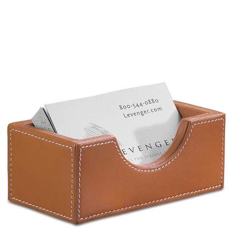 cardboard business card holder template bulletin board business card holders card holders