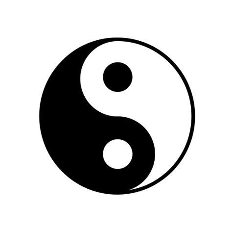 yin  vector