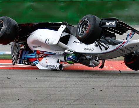 F1 Racing 17 17 best images about formula one racing cool cars on