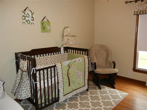 baby room area rugs nursery room area rugs thenurseries