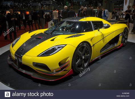 koenigsegg switzerland koenigsegg agera stock photos koenigsegg agera stock