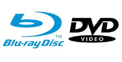 dvd format logo les sorties blu ray dvd semaine du 16 juin 2014