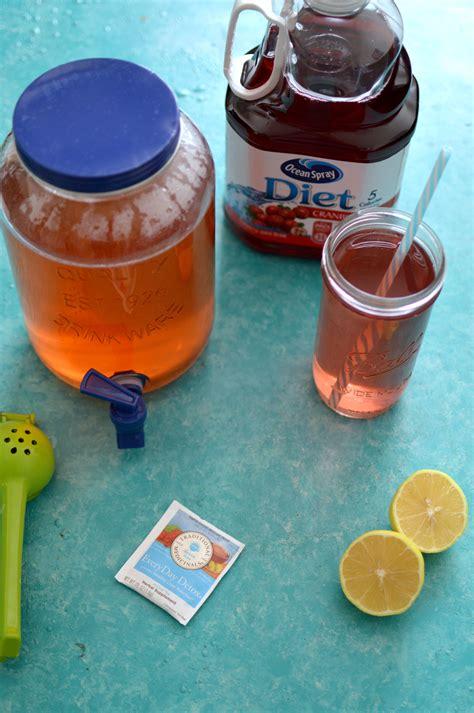 Jillian Detox And Cleanse Drink by How To Lose 5 Pounds Jillian Detox Drink