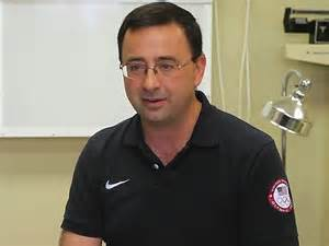 larry nassar former usa gymnasts accuse longtime team doctor of sexual