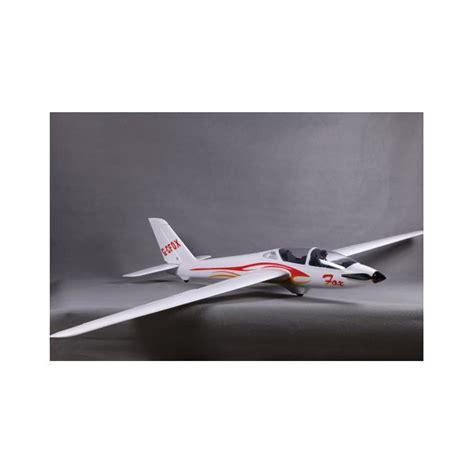Fms Prop 023 Propeller 845 fms glider 2300mm fox v2 with flaps pnp kit mcm