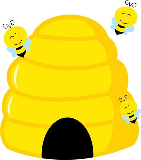 bee clipart abelhinhas minus bees ผ ง bees clip