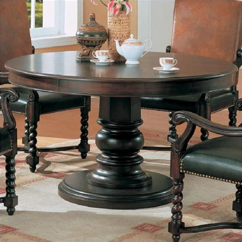 Dining Table Top Materials Mobile Lifestyle Writing Desk In Estate Black