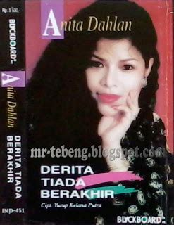 download mp3 umi kulsum mesir download lagu mp3 artis2 indonesia world on line in live