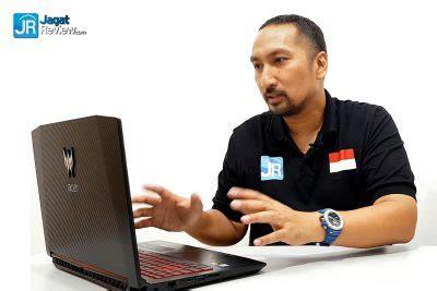 Harga Acer Nitro 5 2018 review acer nitro 5 2018 laptop gaming gtx 1060