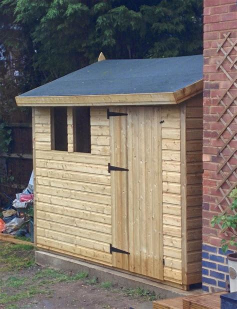 Shed Building Forum by Dpc A Shed Diynot Forums