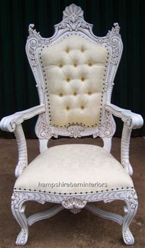 white throne chair 1000 images about royal throne on pinterest king s