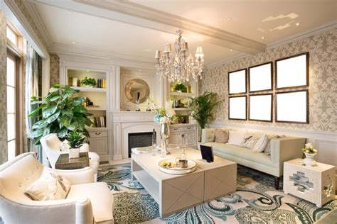luxury livingrooms 24 awesome living room designs with end tables
