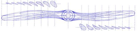 Online Blueprints online blueprint best free home design idea