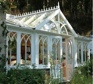 Bespoke Wooden Conservatories David 99 best images about garden greenhouses glasshouses