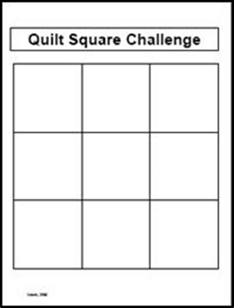 quilt math worksheets printable mathwire com quilt square challenge